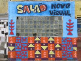 24022013 IMG_0876 Avenida Brasil, Santa Efigênia-w300-h300
