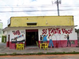 24042013 IMG_2963 Rua Jequiriça, 223, Concórdia-w300-h300